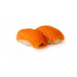 Суши - Нигири